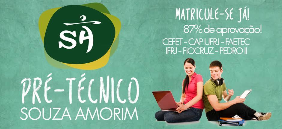 banner-pre-tecnico-site-87porcento